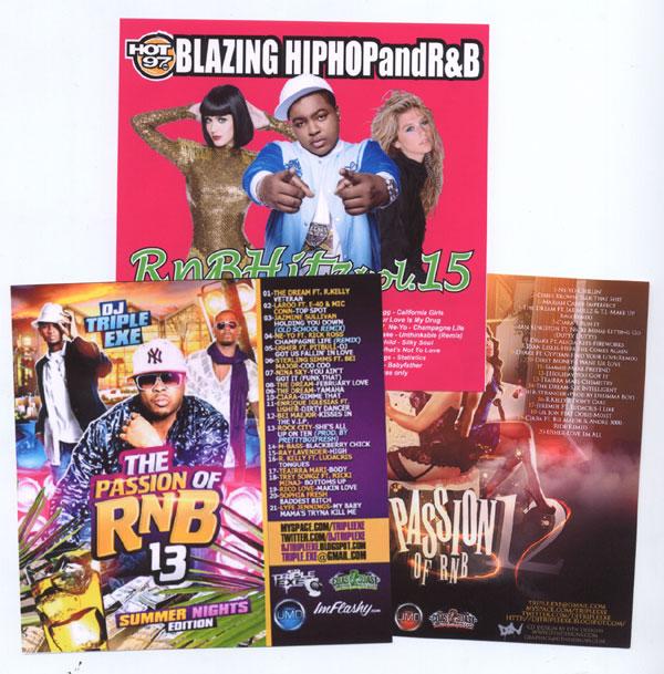 725-CD.jpg