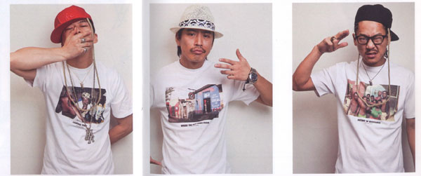 725-PHOTO-TEE.jpg