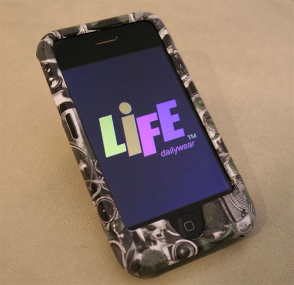 73-nrl-life.jpg