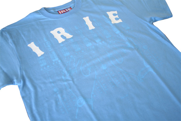 73irie-tubby-lblue.jpg