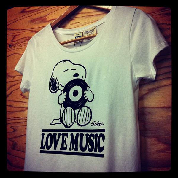 8.16LOVE-MUSIC.jpg