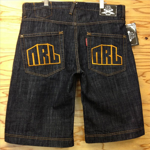 8.17-NRL-DENIM-2.jpg