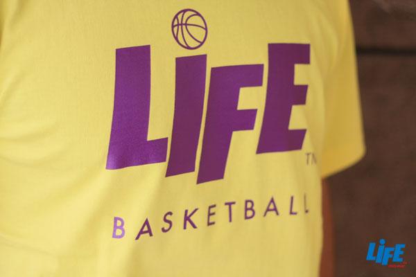 8.29-LIFE-BASKETBALL.jpg