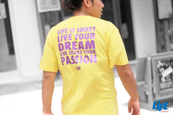 8.29-RYU-LIFE.jpg