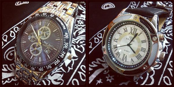 8.5watch2.jpg
