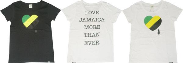 812-jamaica-up.jpg