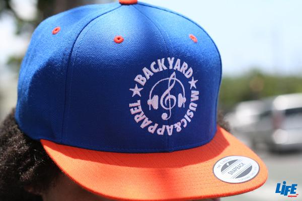 819MUSICAL-CAP.jpg