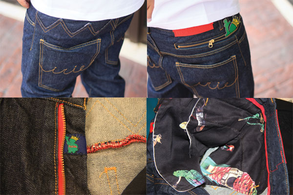 9.12-IRIE-DENIMPANTS.jpg
