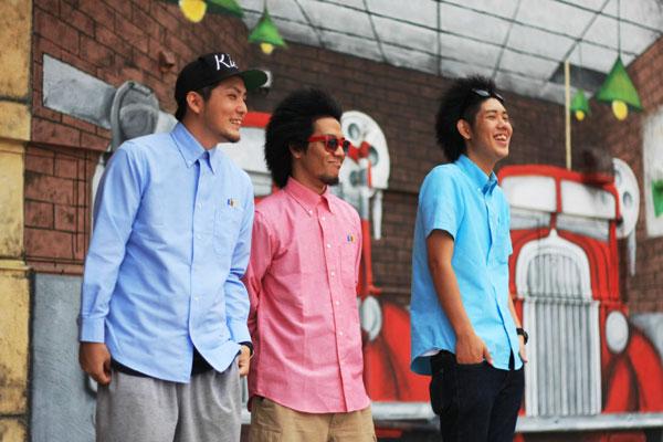9.24-HISADA-KOJIRO-JIKO-SAM.jpg