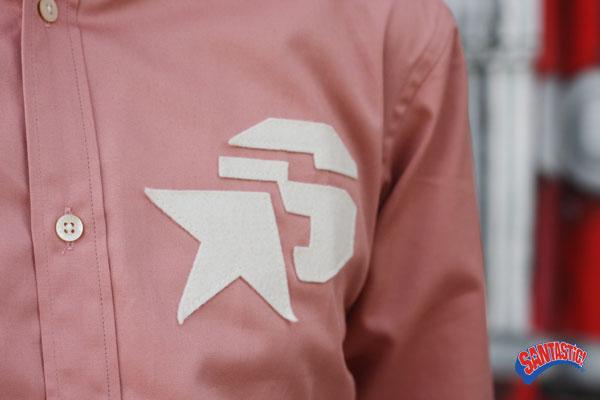 9.25-STAR-UP.jpg