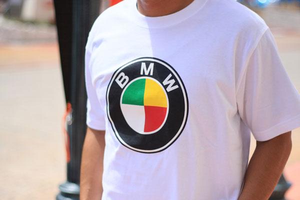 9.26-BMW-TEE.jpg