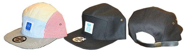 9.4-JET-CAP-BLK.jpg