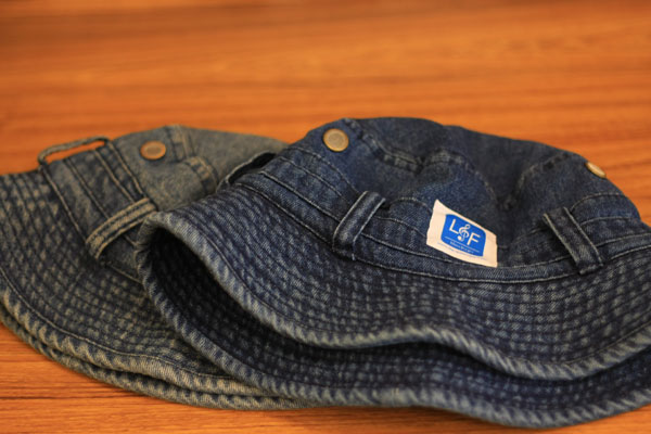 9.4-LIFE-DENIM-HAT-.jpg