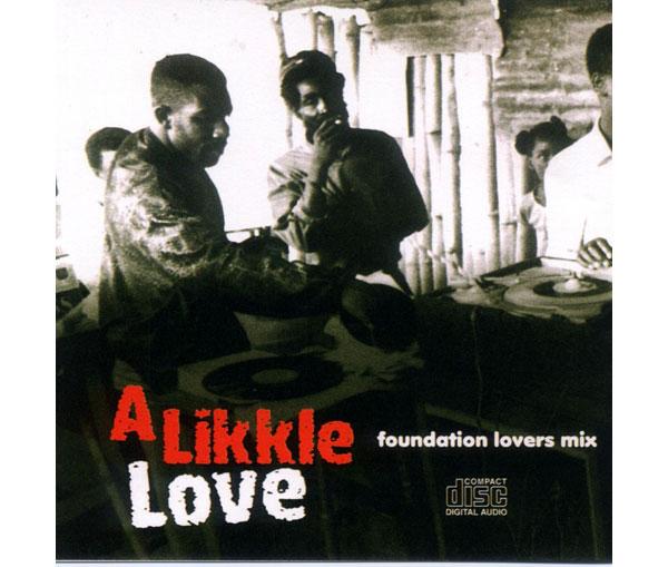 A-LIKKLE-LOVE-.jpg