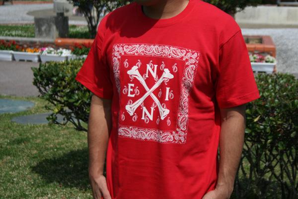 BANDANA-TEE-RED.jpg