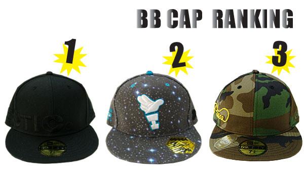 BB-CAP-RANKING.jpg