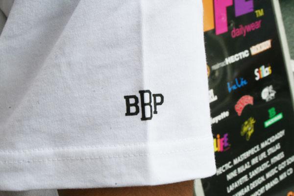 BBP-.jpg