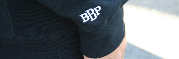 BBP-SODE-TAG-2.6.jpg