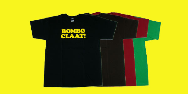 BOMBOCLAAT--5.16.jpg