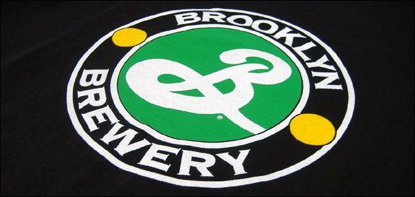 BROOKLYNBREWERY.jpg