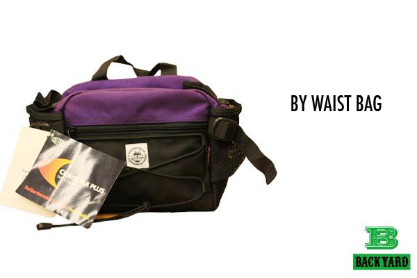 BY-WAIST-BAG.jpg