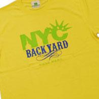 BYNYC12.8.jpg