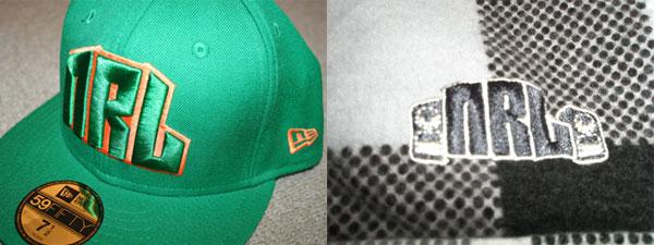 CAP-CHEST.jpg