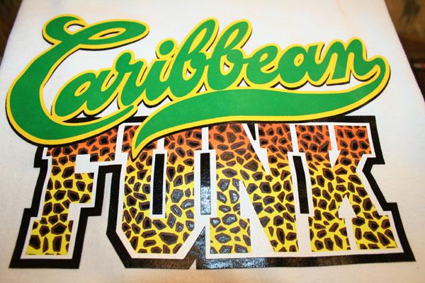 CARIBBAN-FUNK.jpg