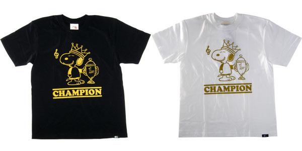 CHAMPION-FITNESS.jpg