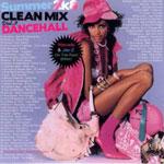 CLEAN-MIX.jpg