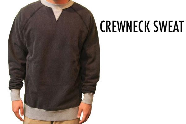 CREW-NECK.jpg
