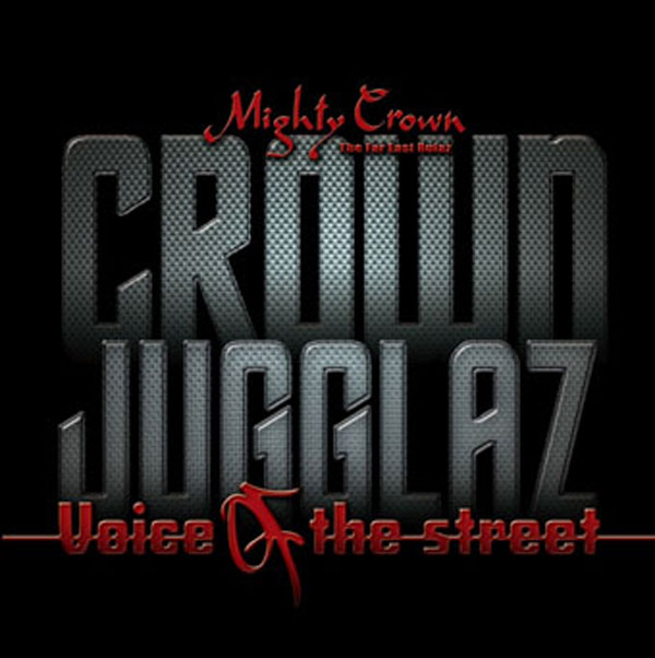 CROWN-JUGGLAZ-VOICE-OF-THE-.jpg