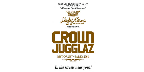 CROWN-JUGGLAZ122345.jpg
