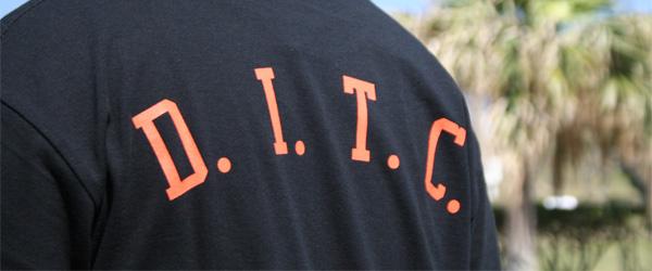 D.I.T.C.-BACK-3.13.jpg