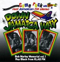 D.JAMAICA%20WAY%20BOB%2012.6.jpg