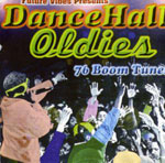 DANCEHALL-OLDIES--97.jpg