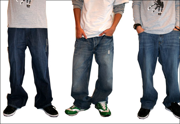 DENIM-STYLE-SAMPLE.jpg