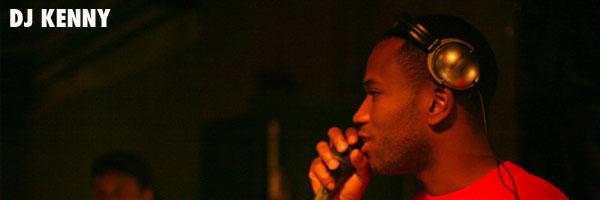 DJ-KENNY.jpg