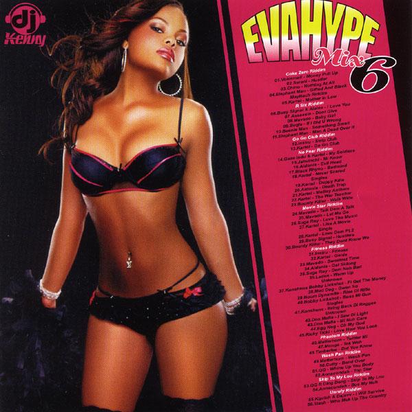 DJKENNYEVA-HYPE-6.jpg
