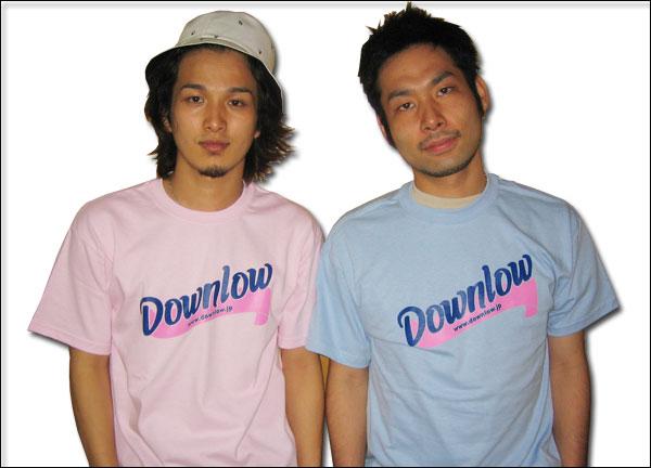 DOWNLOWD-51.jpg