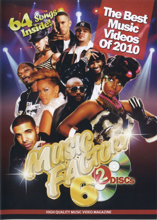 Funk-Fuzz-Film-best2010dvd.jpg
