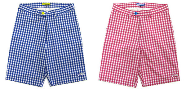 GINGHAM-CHECK-SHORT.jpg