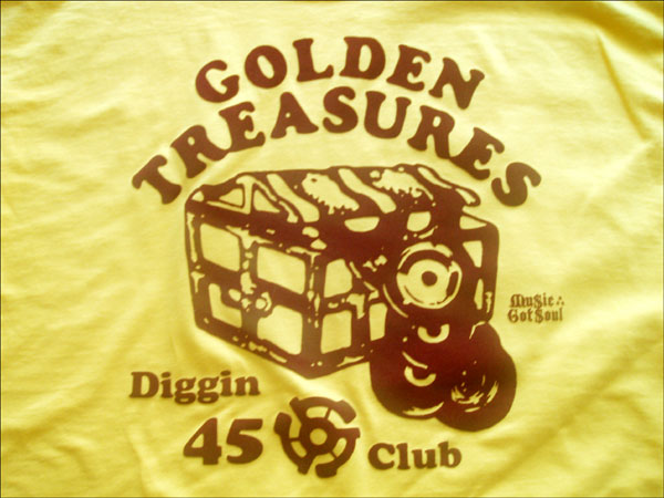 GOLDENTREASURES.jpg