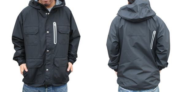 GORE-TEX-MOUNTAIN-JKT-.jpg