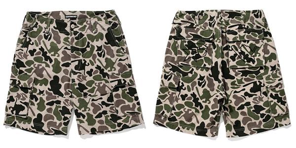 GREEN-CAMO-PANTS--3.9.jpg