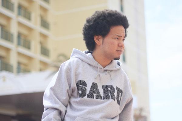 GREY-SARU.jpg