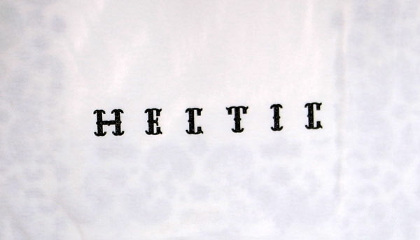 HEC-CHAKA-TEE-5.26-3.jpg