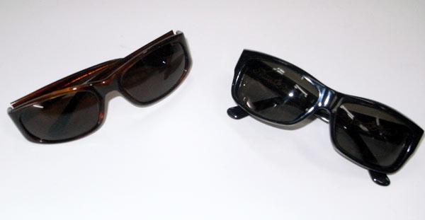 HEC-MP-SUNGLASS.jpg
