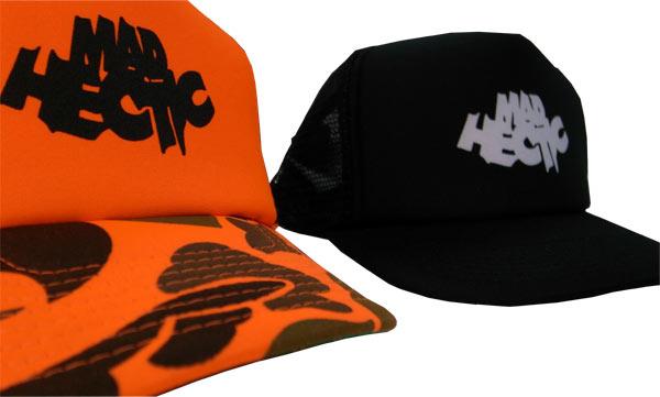HEC-TRUCKER-CAP-.jpg