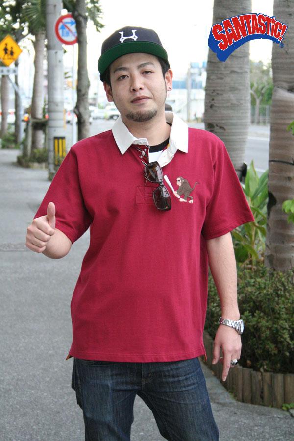 HIDEKI-SANTA.jpg